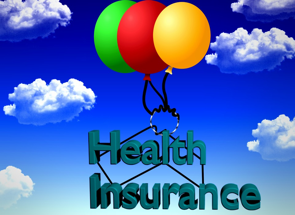 Health Insurance Benefits You Need To Know