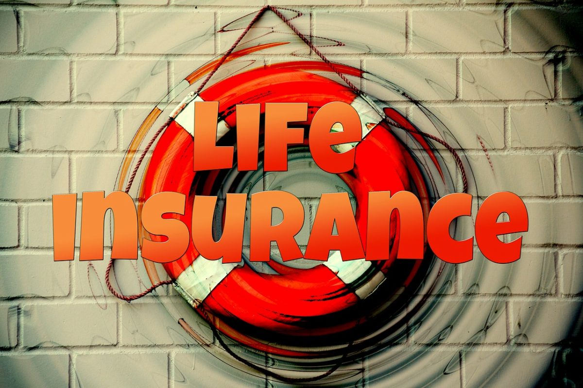 Life insurance hacks that will save you money