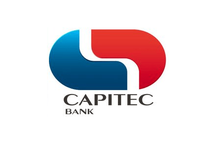 capitec rated the best bank in south africa