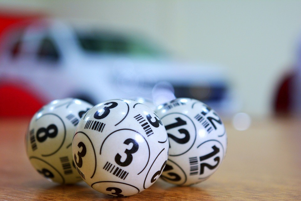 powerball and powerball plus results 26 february 2019