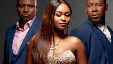 Isithembiso 21 May 2019 Latest Episode YouTube Video
