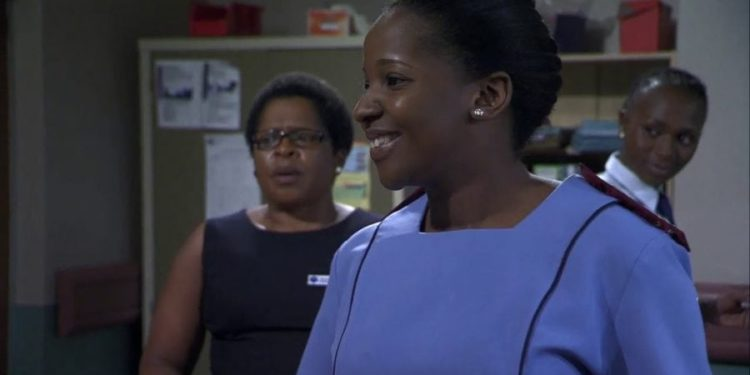 Skeem Saam 21 May 2019 YouTube Latest Episode [Preview]
