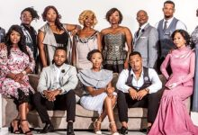 Uzalo 14 May 2019 Latest Episode Today Tonight Video[Preview]