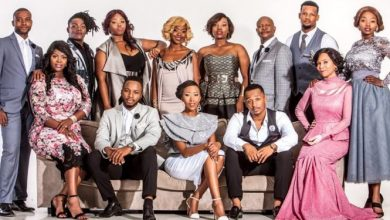 Uzalo 16 May 2019 Latest Episode Today Tonight Video[Preview]