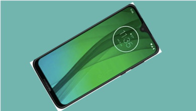Top 3 Best Cheap Android SmartPhones in 2020