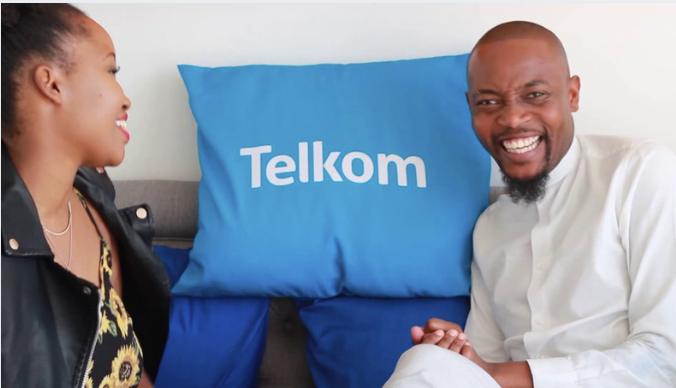 The Best Telkom Data bundles and Prices 2020
