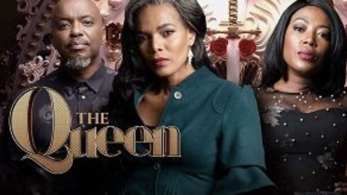List of The Queen Actors who have just been fired from show