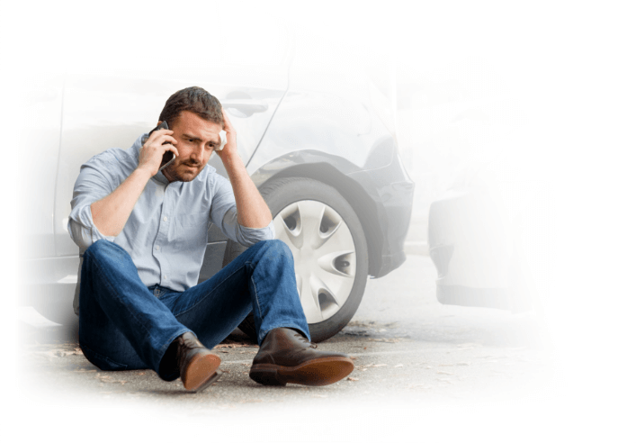 How To Choose The Best Car Insurance Fit For Your Needs and Budget