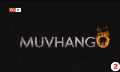Muvhango Actors Reveal They Have Neither Been Paid Nor Worked In Two Months