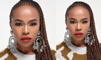 Actresses and the Soapies that shot them to fame, See Pictures