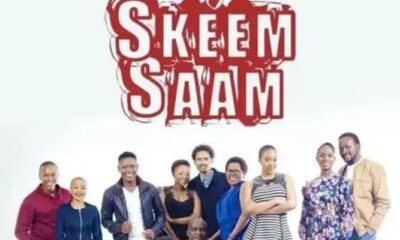 SkeemSaam Top 10 richest actors That You Did Not Know